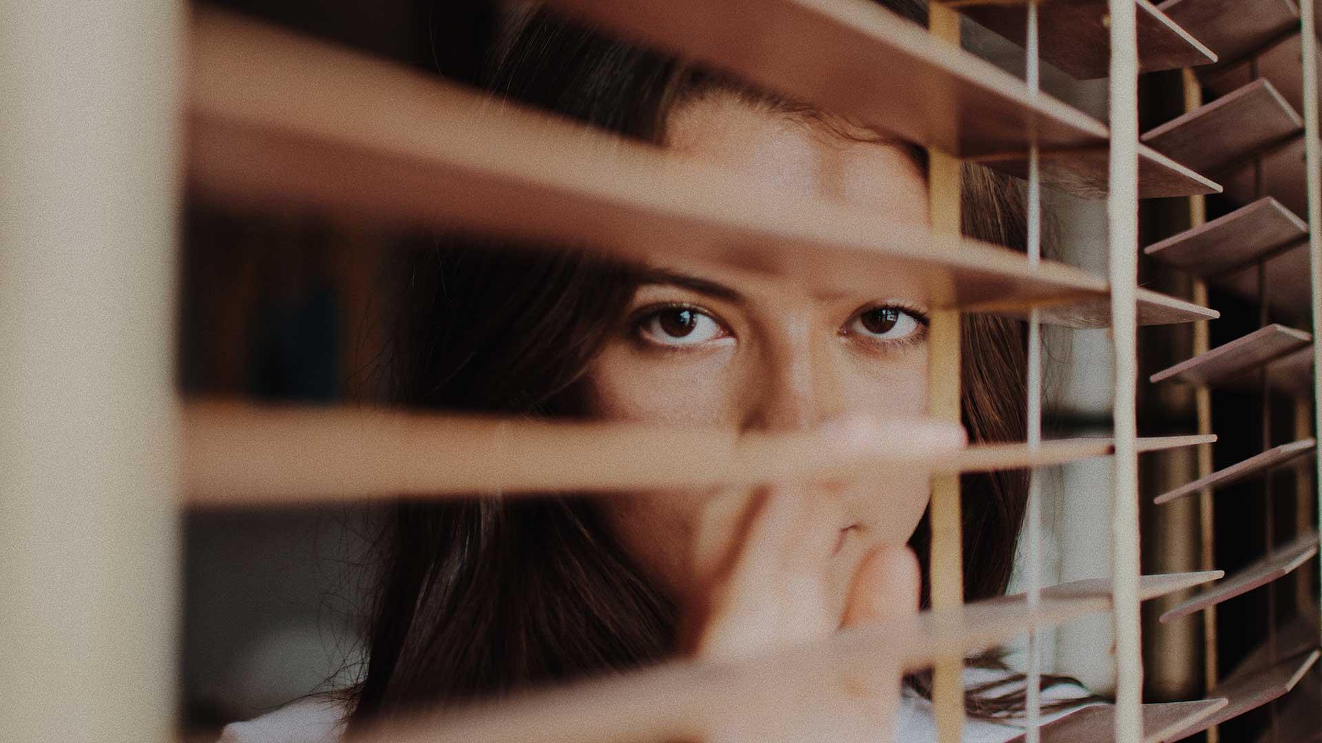 NLP gegen Angst- Was wirklich hilft