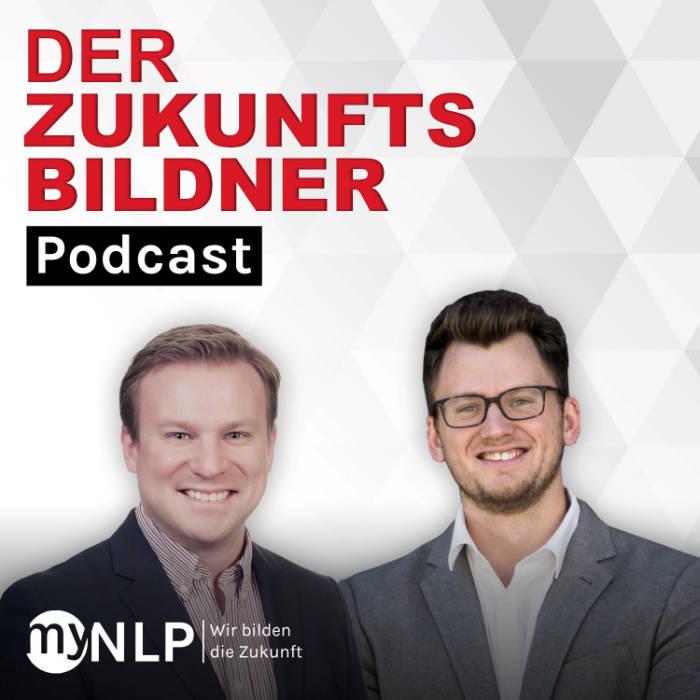 MyNLP Podcast