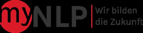 myNLP Logo